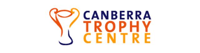 canberra-trophy-centre-pty-ltd-fyshwick-2609-logo