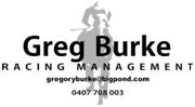 greg-burke