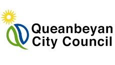 Queanbeyan City Council