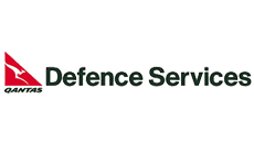 Qantas Defence Services