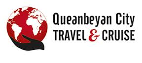 queanbeyan city travel