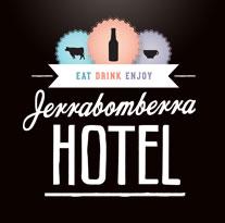 jerrahotel_logo