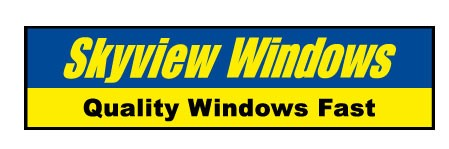 skyview windows logo.docx