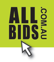allbids-logo