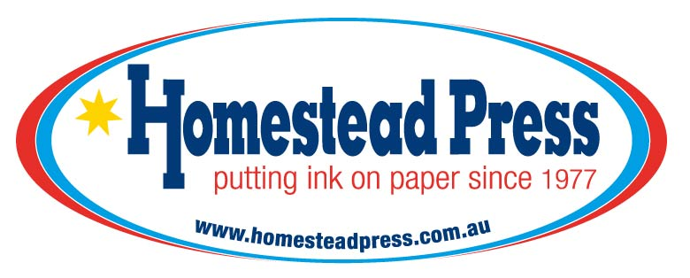 homesteadpress